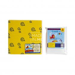 Cleaning Cloth Set 1