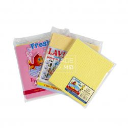 Cleaning Cloth Set 2
