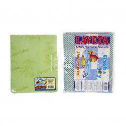 Cleaning Cloth Set 3