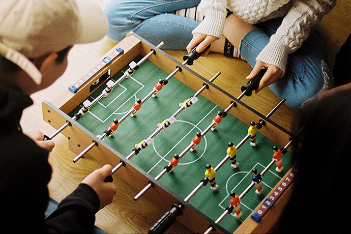 Jocuri și jucării